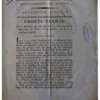 1598-1602.pdf
