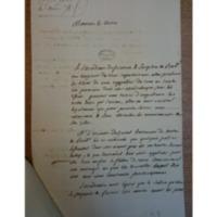 Num. 186-187.pdf