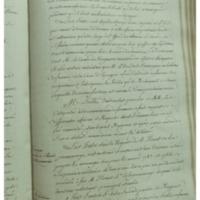 1800-1802.pdf