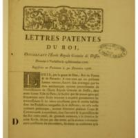 1C201_81a-81c.pdf