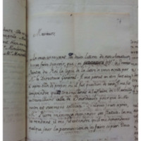 Num. f74 et 75.pdf
