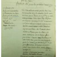 Num. 1544 et 1546.pdf