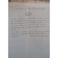 3 janvier 1779.pdf