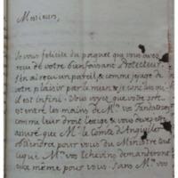 Num. f93 et 94.pdf