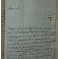 Num. f123 et 124.pdf