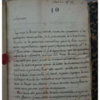 Num. f18 et 19.pdf