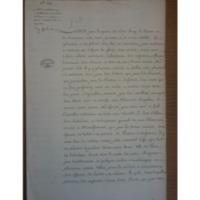 fol. 1 : Num. n°601-3.pdf