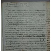 Num. f21 et 22.pdf