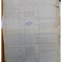 Num. 1924.pdf