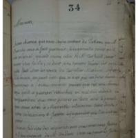 Num. f66 et 67.pdf