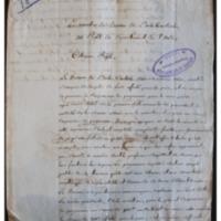 1607-1610.pdf