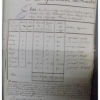 Num. 1906.pdf