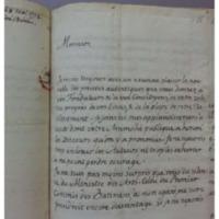 Num. f86 et 87.pdf