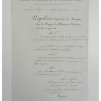 4T71_2.pdf