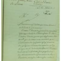 Num. 1740 et 1741.pdf