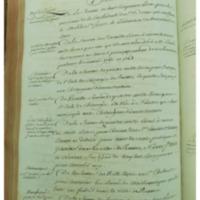 1781.pdf