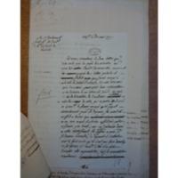Num. 570 et 571.pdf