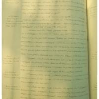 1775-1776.pdf