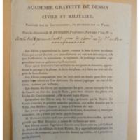 Num. 9-10.pdf