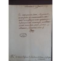 9 janv 1769.pdf