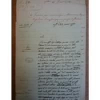 Num. 149-150 et 153.pdf