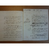 Num. 776 et 778.pdf