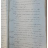 1828-1829.pdf