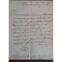 25 janv 1766.pdf