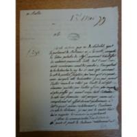 Num. 192-193.pdf