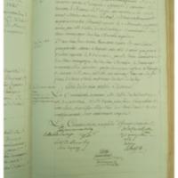 1981-1982.pdf