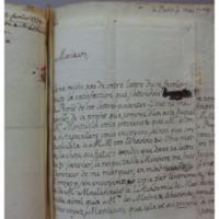 Num. f96 et 97.pdf