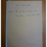 Num. 0102.pdf