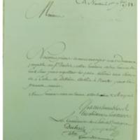 Num. 1700 et 1701.pdf
