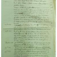 Num. 1665 et 1666.pdf