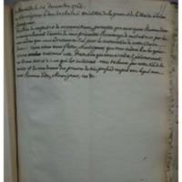Num. f91.pdf