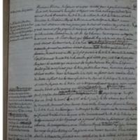 Num. f30 et 31.pdf