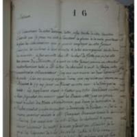 Num. f29 et 30.pdf