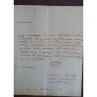 5 janvier 1770.pdf