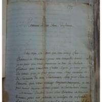 Num. f135 et 136.pdf