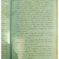 1838-1840.pdf