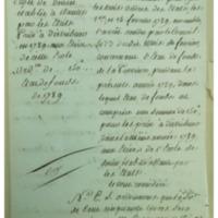 Num. 1722 à 1724.pdf