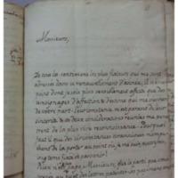 Num. f88 et 89.pdf
