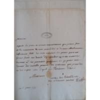 6 janvier 1771.pdf