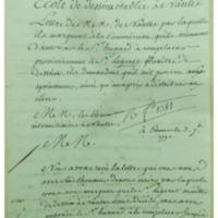Num. 1692-1693 et 1695.pdf