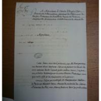 Num. 0092 et 0093.pdf