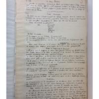 BMM_Ms_1513_vol_III_document_1.pdf