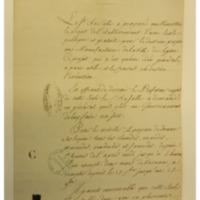 1C201_10a-10c.pdf