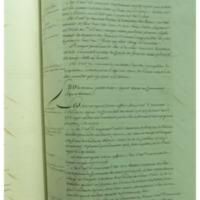 1809-1810.pdf