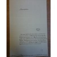 Num. 548 et 549.pdf