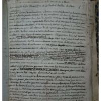 Num. f37.pdf